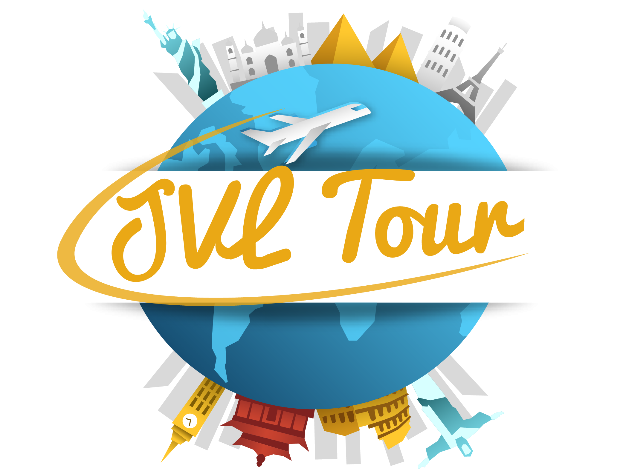 JVL TOUR