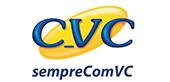logo-cvc-png-6